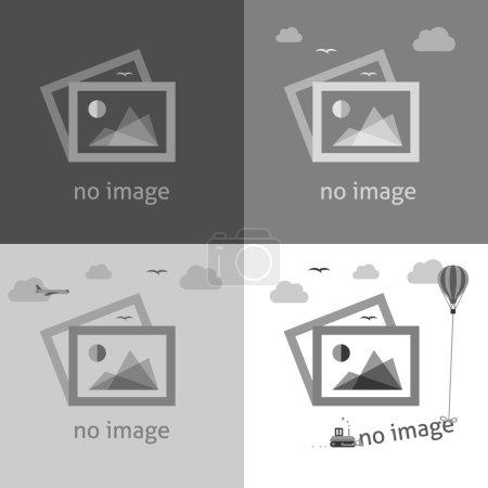 ID de imagem B60287151