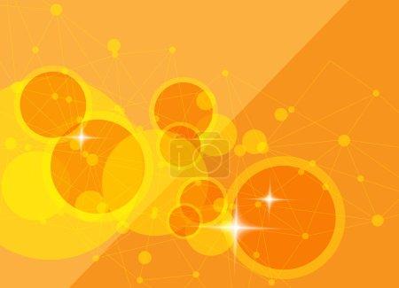 ID de imagem B74750623