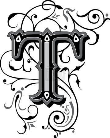 ID de imagem B54186487