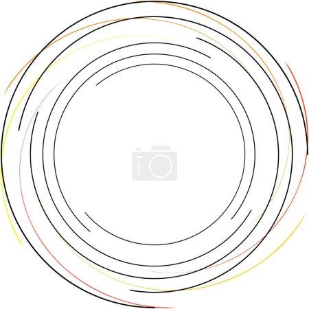 ID de imagem B420127372