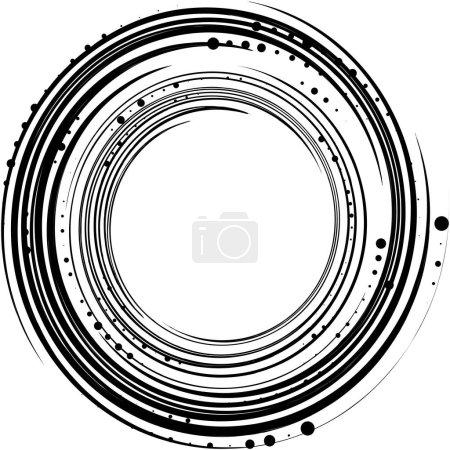 ID de imagem B420083724