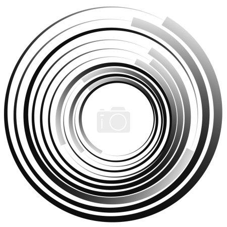 ID de imagem B109752528