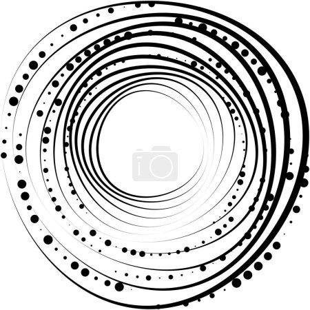 ID de imagem B420076936