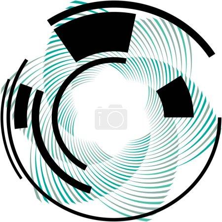ID de imagem B420074864