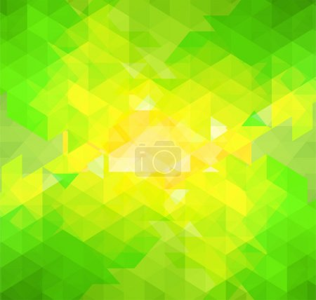 ID de imagem B53630597