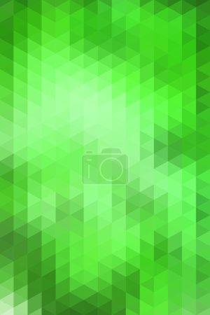 ID de imagem B118291758