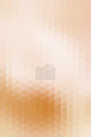 ID de imagem B100883796