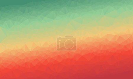 ID de imagem B468449734