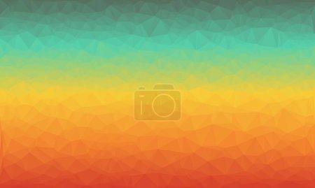 ID de imagem B461182254