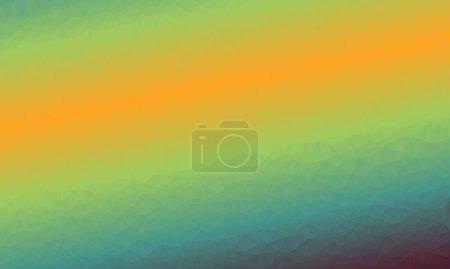 ID de imagem B468141758