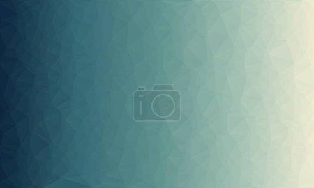 ID de imagem B461227360