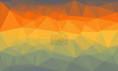 ID de imagem B457663032
