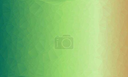 ID de imagem B461285834
