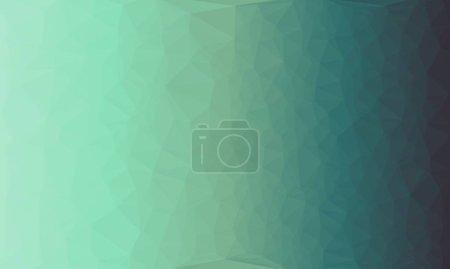 ID de imagem B461241174