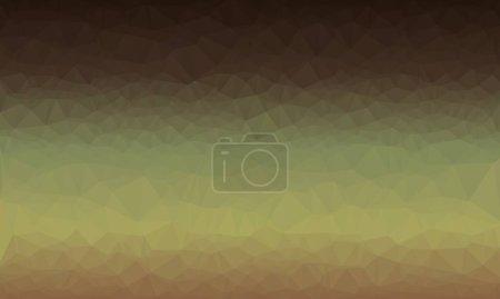 ID de imagem B461208714