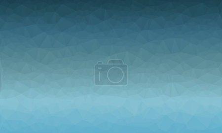ID de imagem B461162922