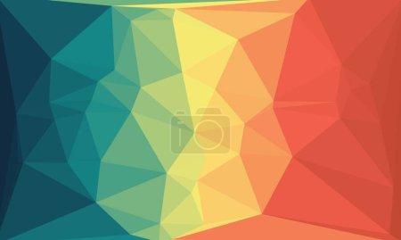 ID de imagem B461250380