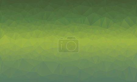 ID de imagem B461208654