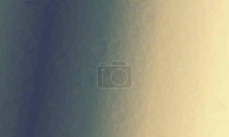 ID de imagem B468247746