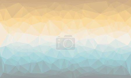 ID de imagem B461223534