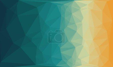 ID de imagem B461304328