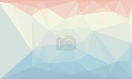 ID de imagem B461289380