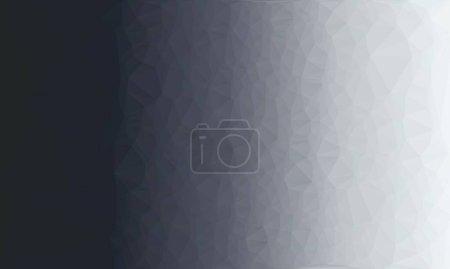 ID de imagem B461305372
