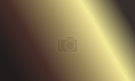 ID de imagem B468410608