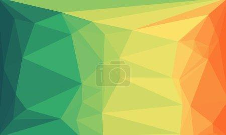 ID de imagem B461176788