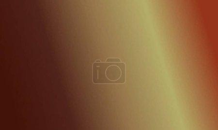 ID de imagem B468253994
