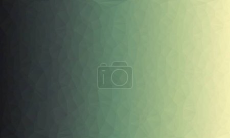 ID de imagem B461287902