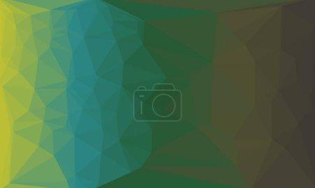 ID de imagem B461206160