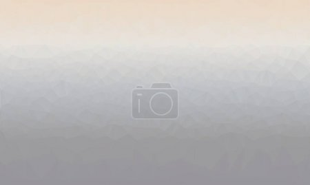 ID de imagem B461215736