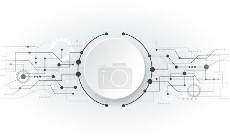 ID de imagem B78497816