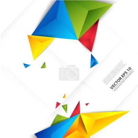 ID de imagem B67245661