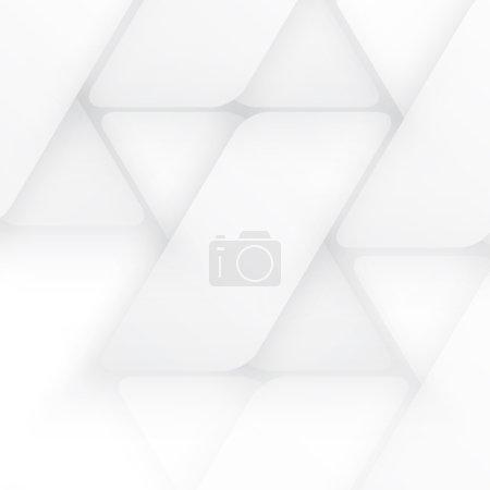 ID de imagem B67881077