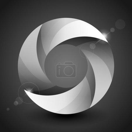 ID de imagem B59028987