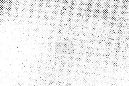 ID de imagem B52704181