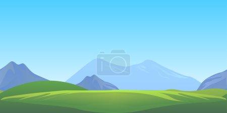 ID de imagem B67982999