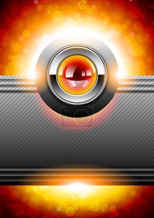ID de imagem B53808645