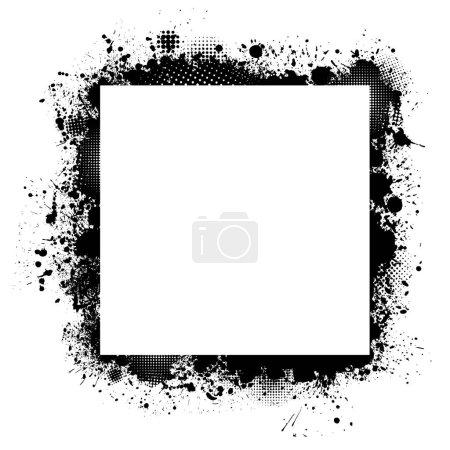 ID de imagem B430632160