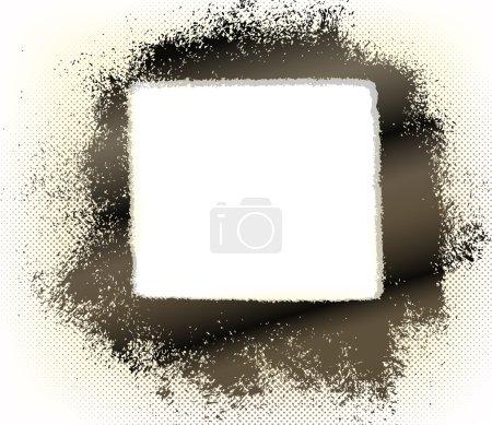 ID de imagem B65073393