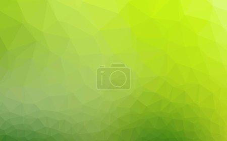 ID de imagem B435848882
