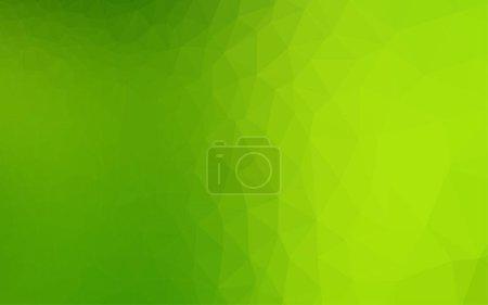 ID de imagem B419836588