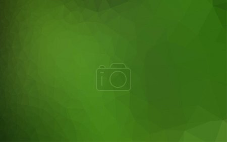 ID de imagem B419934368