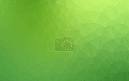 ID de imagem B419818032