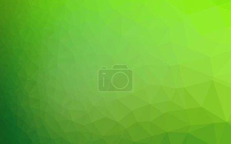 ID de imagem B437552612