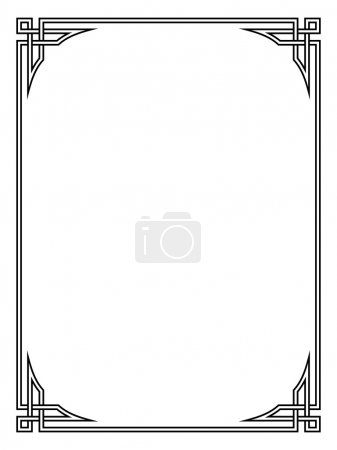 ID de imagem B53061619
