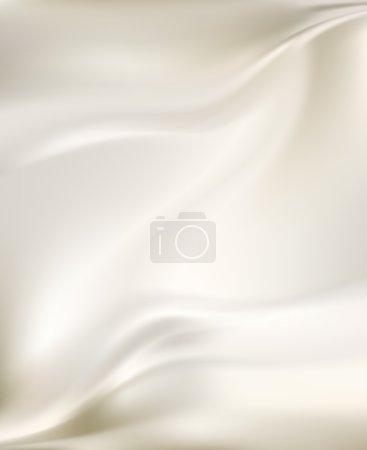 ID de imagem B53507905