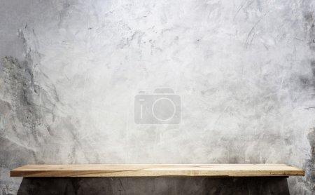 ID de imagem B81249824